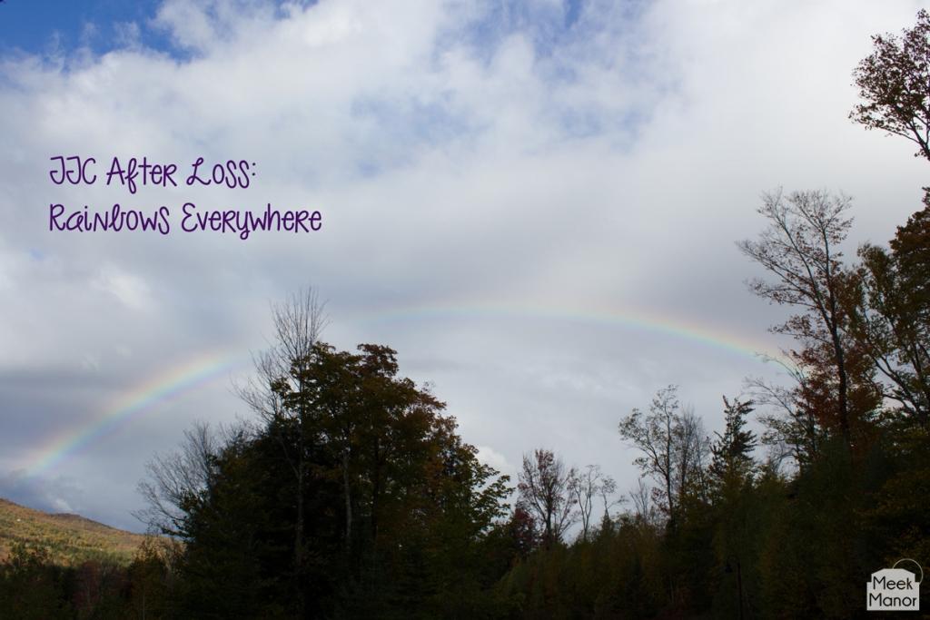 RainbowsEverywhere
