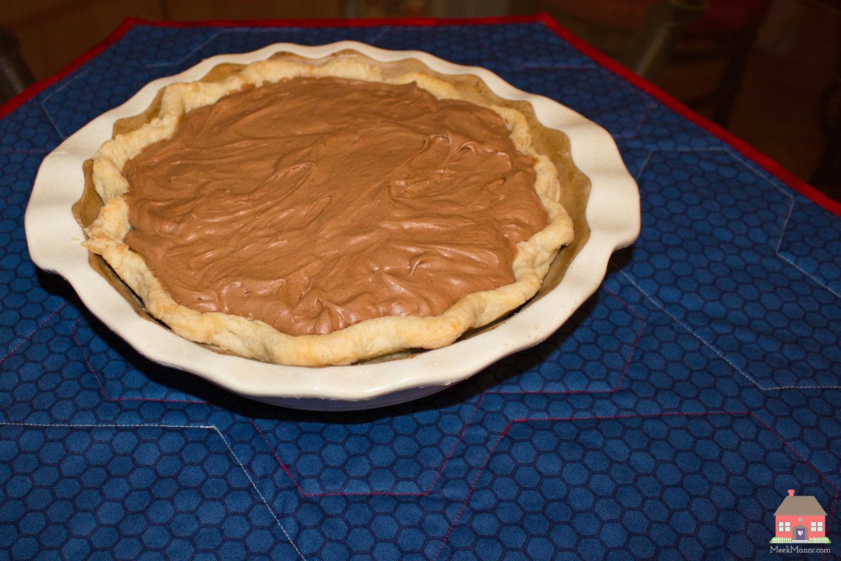 MeekManor_Pie_FrenchSilk11_Chilled