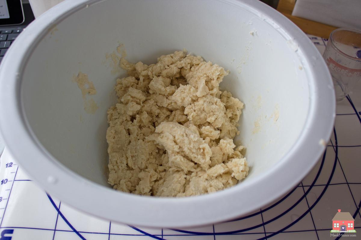 MeekManor_Pie_FrenchSilk3_Dough
