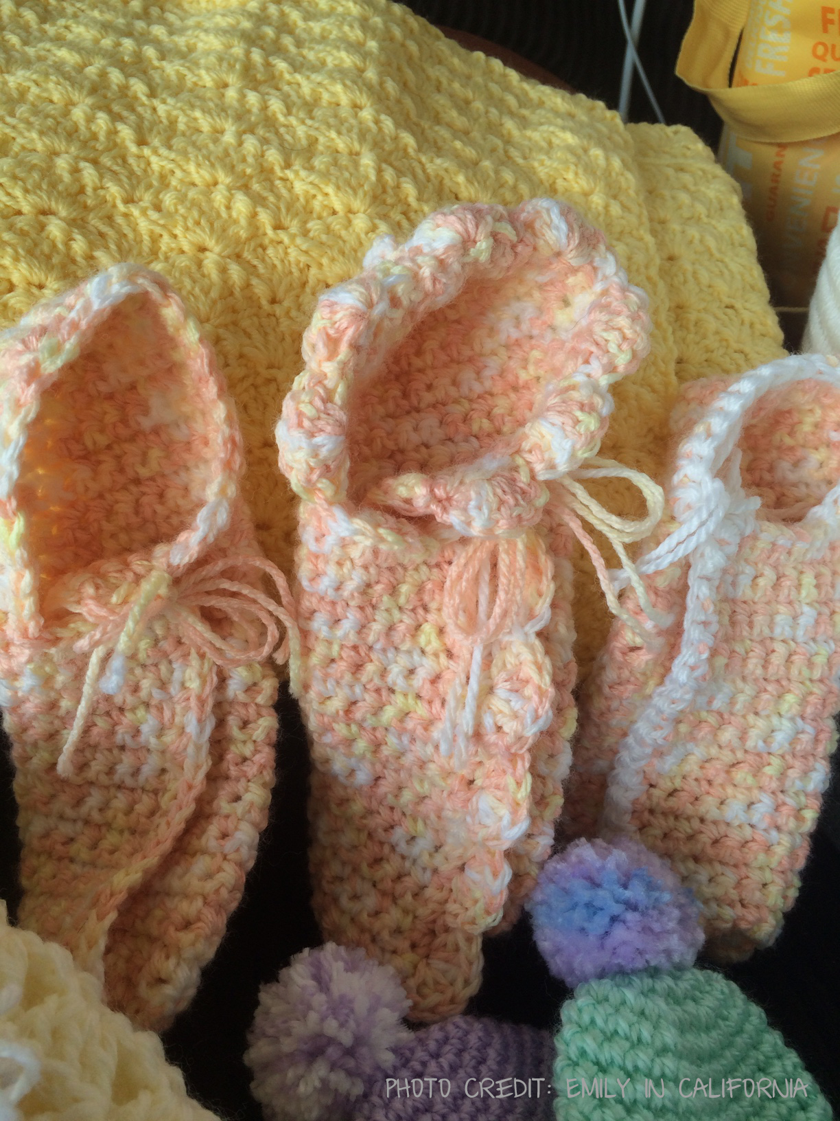 Emily_CrochetBuntingPC